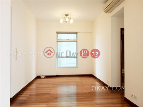 Luxurious 3 bedroom with balcony | For Sale|Grand Garden(Grand Garden)Sales Listings (OKAY-S384578)_0