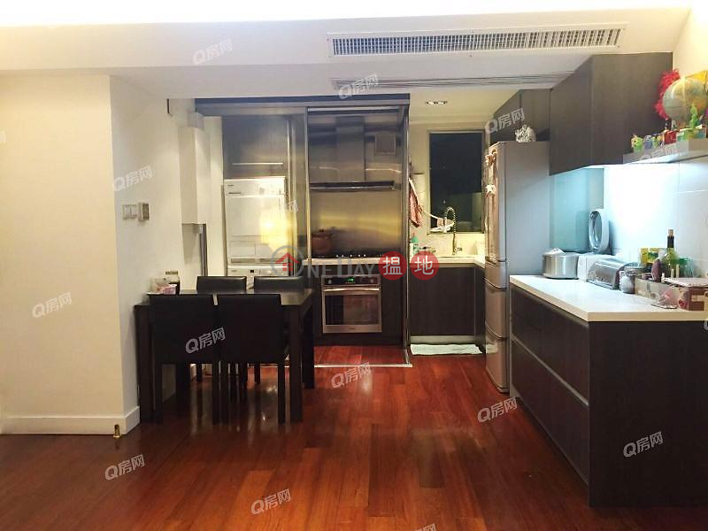 HK$ 22.8M Grand Deco Tower Wan Chai District, Grand Deco Tower | 4 bedroom High Floor Flat for Sale