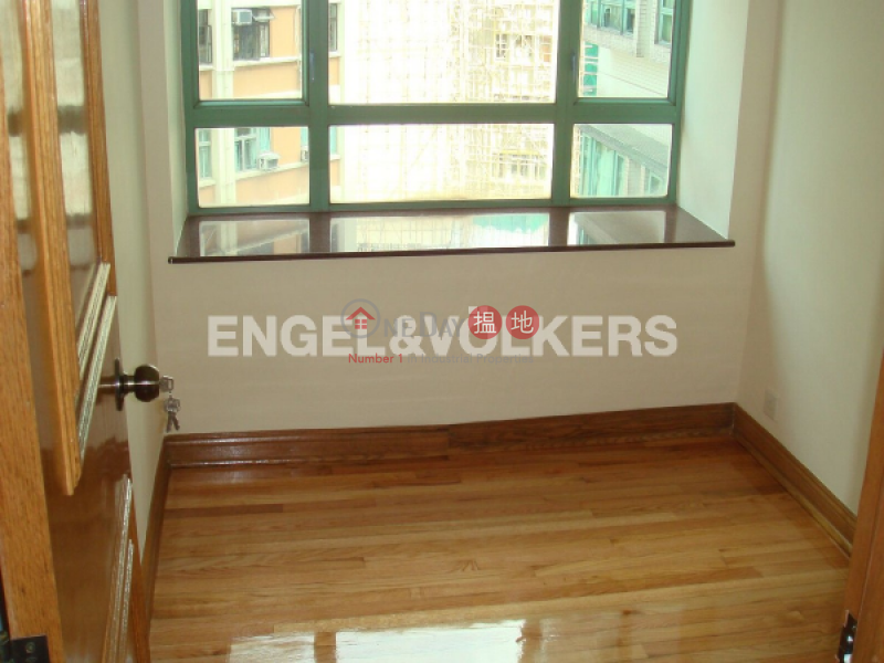 HK$ 16M, Goldwin Heights, Central District | 3 Bedroom Family Flat for Sale in Central Mid Levels
