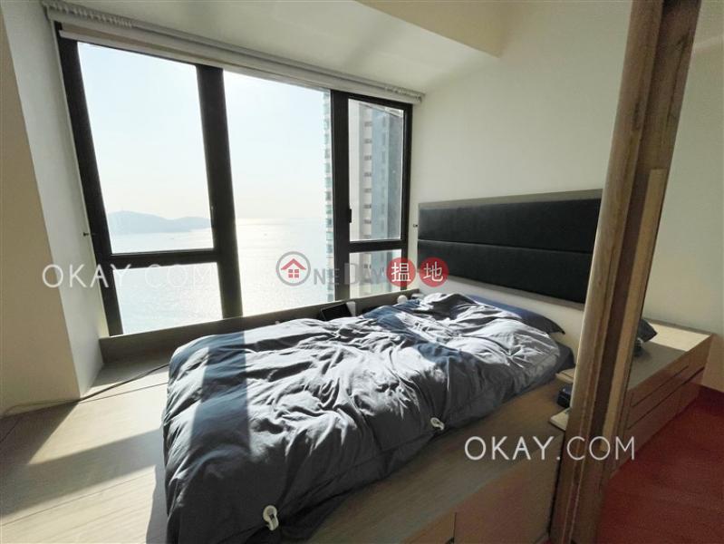 貝沙灣6期中層住宅出租樓盤-HK$ 28,500/ 月
