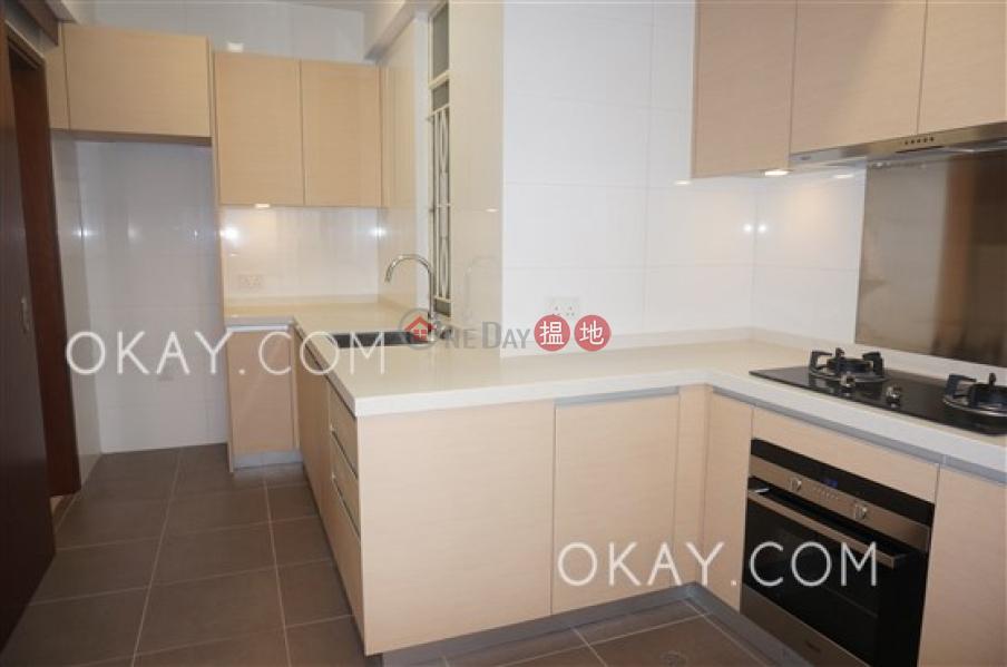 藍塘道89 號-低層-住宅|出租樓盤|HK$ 50,000/ 月
