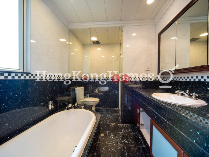 The Mount Austin, House A-H | Unknown | Residential | Rental Listings | HK$ 62,000/ month