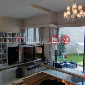 3 Bedroom Family Flat for Sale in Kwu Tung