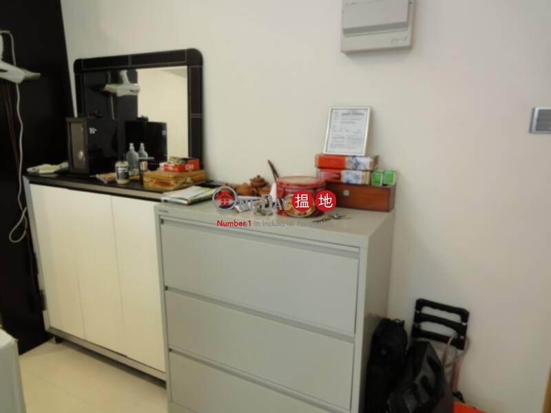 Viking Technology & Bussiness Centre, Viking Technology and Business Centre 維京科技中心 Rental Listings | Tsuen Wan (pyyeu-01866)