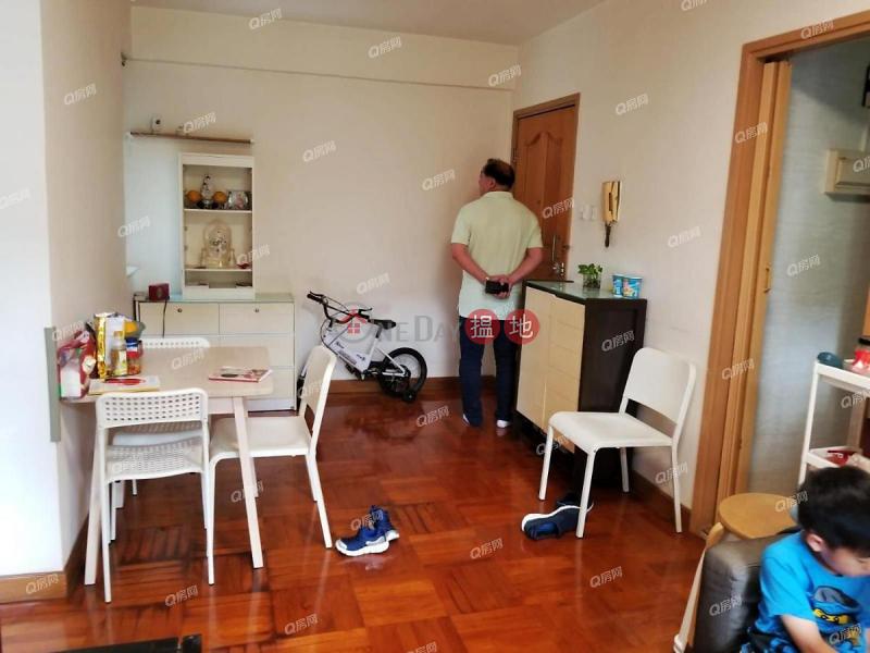 HK$ 7M, Kong Cheong Court ( Block G ) Aberdeen Centre | Southern District, Kong Cheong Court ( Block G ) Aberdeen Centre | 2 bedroom High Floor Flat for Sale