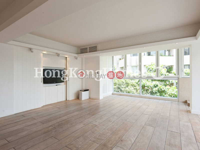 Kam Fai Mansion, Unknown Residential   Sales Listings HK$ 21.8M