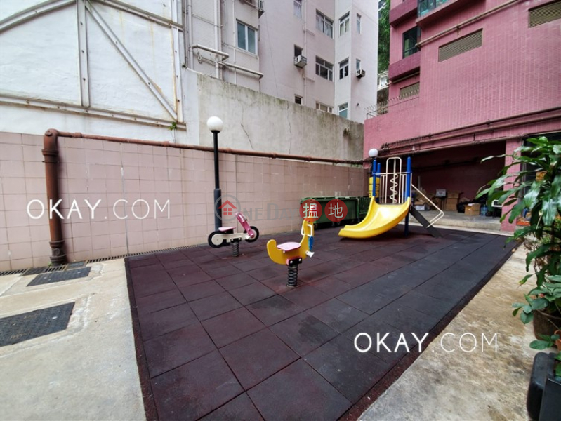 Scenic Rise Middle, Residential | Rental Listings HK$ 30,000/ month