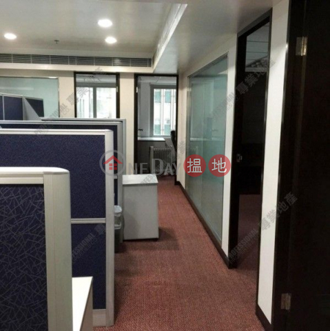 CHINA INSURANCE GROUP BUILDING|Central DistrictChina Insurance Group Building(China Insurance Group Building)Sales Listings (01B0150625)_0