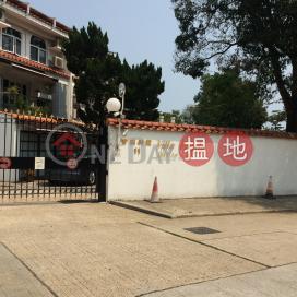 百高別墅 T10座,清水灣, 新界