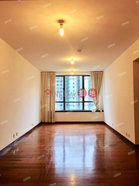 Winsome Park | 3 bedroom Mid Floor Flat for Sale|Winsome Park(Winsome Park)Sales Listings (XGGD697500064)_0