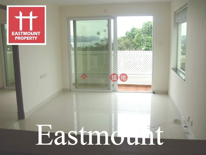 豪山美庭村屋|全棟大廈住宅出租樓盤|HK$ 21,500/ 月