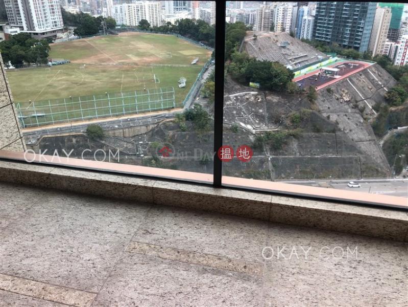 HK$ 4,300萬|天鑄 2期 3座-九龍城4房3廁,極高層,露台天鑄 2期 3座出售單位