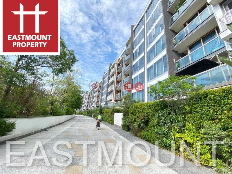 Clearwater Bay Apartment | Property For Sale in Mount Pavilia 傲瀧- Brand new low-density luxury villa | Property ID: 2211 | 663 Clear Water Bay Road | Sai Kung, Hong Kong | Sales | HK$ 23M