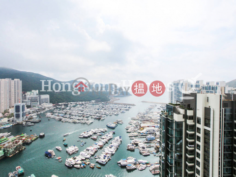 1 Bed Unit for Rent at Tower 2 Trinity Towers Tower 2 Trinity Towers(Tower 2 Trinity Towers)Rental Listings (Proway-LID8385R)_0