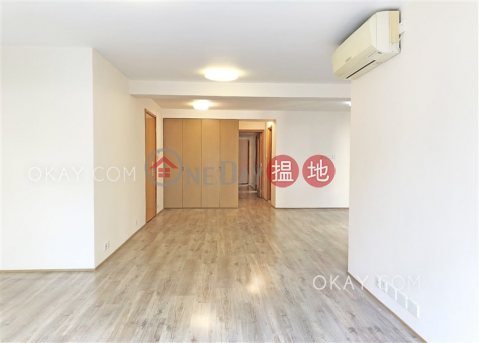 Rare 3 bedroom on high floor with rooftop & balcony | Rental|Wan Yuen(Wan Yuen)Rental Listings (OKAY-R73684)_0