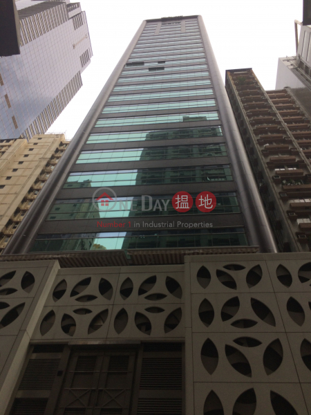 Ovest (Ovest) Sheung Wan|搵地(OneDay)(2)