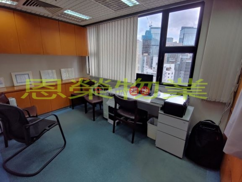TEL: 98755238, Weswick Commercial Building 威利商業大廈 Sales Listings | Wan Chai District (KEVIN-4222477258)