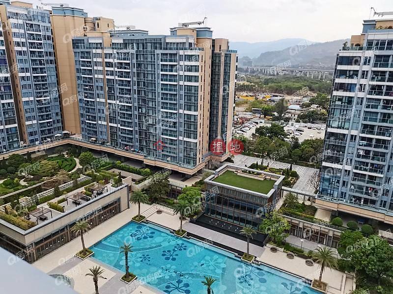 峻巒2A期 Park Yoho Genova 29座高層|住宅|出售樓盤HK$ 1,698萬