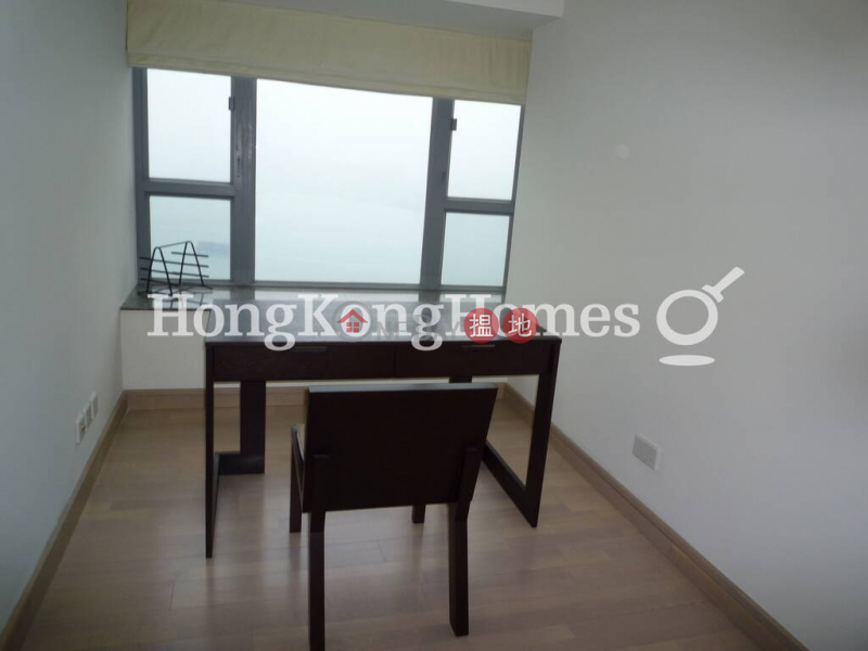 HK$ 62,000/ month Tower 3 Grand Promenade Eastern District   3 Bedroom Family Unit for Rent at Tower 3 Grand Promenade