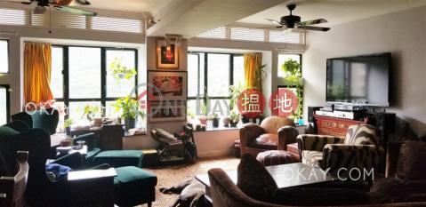 4房2廁,實用率高,星級會所《愉景灣 5期頤峰 濤山閣(9座)出售單位》|愉景灣 5期頤峰 濤山閣(9座)(Discovery Bay, Phase 5 Greenvale Village, Greenbelt Court (Block 9))出售樓盤 (OKAY-S305093)_0