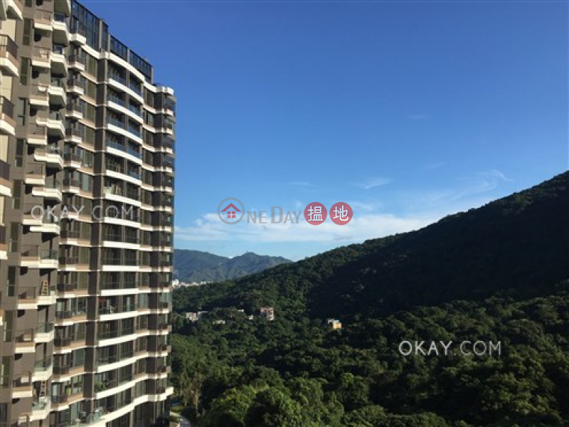 Elegant 3 bedroom with balcony | For Sale | 33 Lai Ping Road | Sha Tin, Hong Kong, Sales HK$ 15M