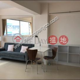 樂中樓 灣仔區樂中樓(Lok Chung Building)出租樓盤 (A062750)_0