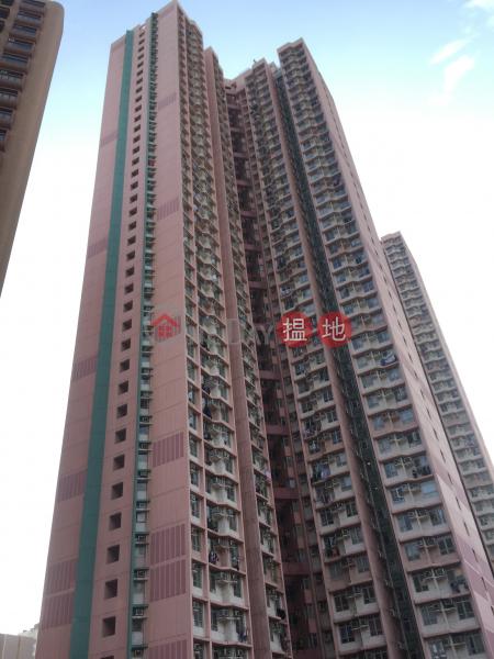 荔林閣 (C座) (Lai Lam House (Block C) Lai Yan Court) 荔枝角|搵地(OneDay)(1)