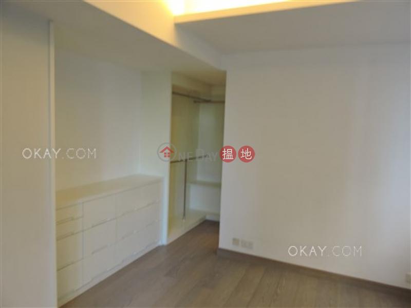 嘉苑-低層-住宅-出售樓盤HK$ 2,300萬