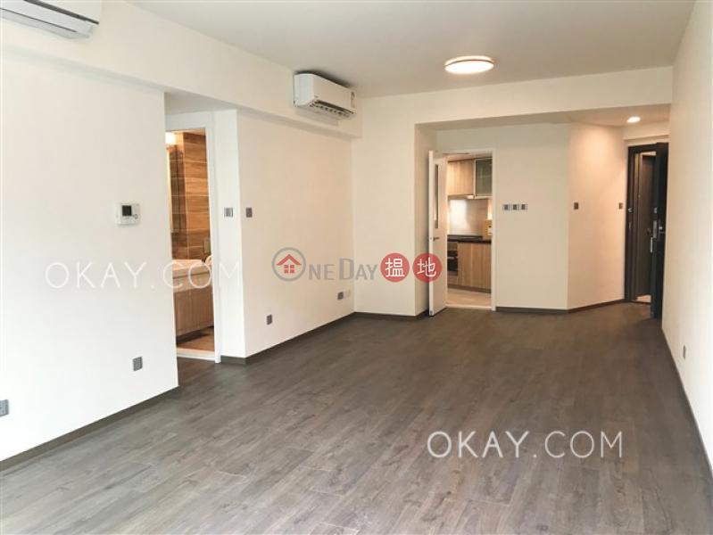 優悠台-低層住宅-出租樓盤HK$ 55,000/ 月