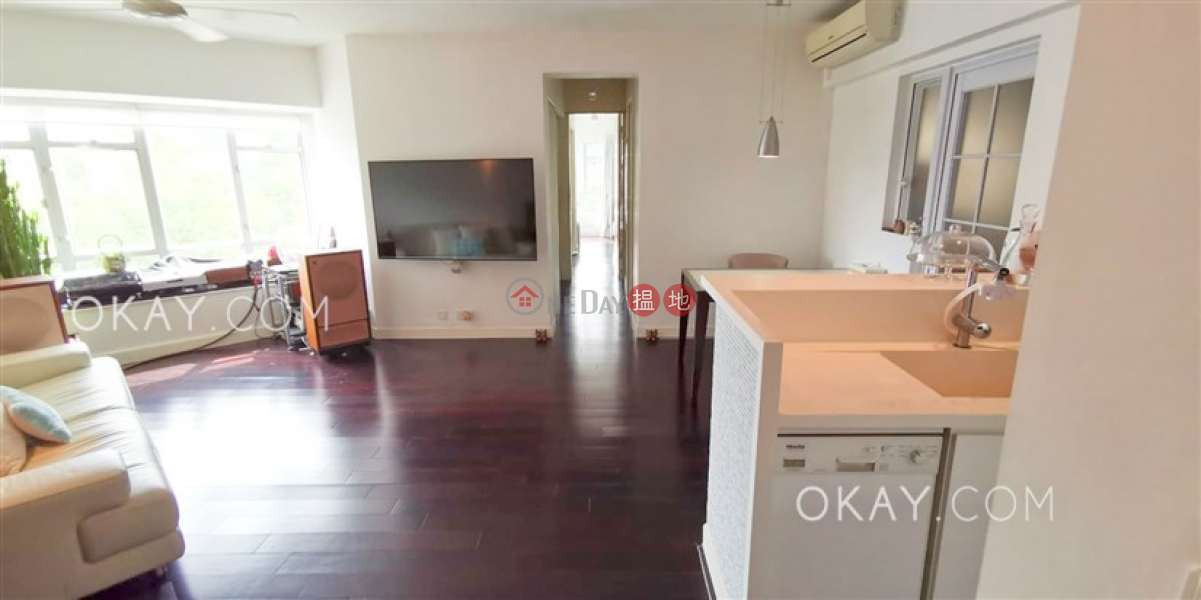 HK$ 11.5M, Tower 5 Phase 1 Metro City Sai Kung Unique 3 bedroom with terrace & balcony | For Sale