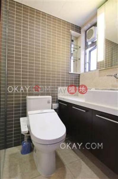 香港搵樓 租樓 二手盤 買樓  搵地   住宅出租樓盤1房1廁,星級會所《駿逸峰出租單位》