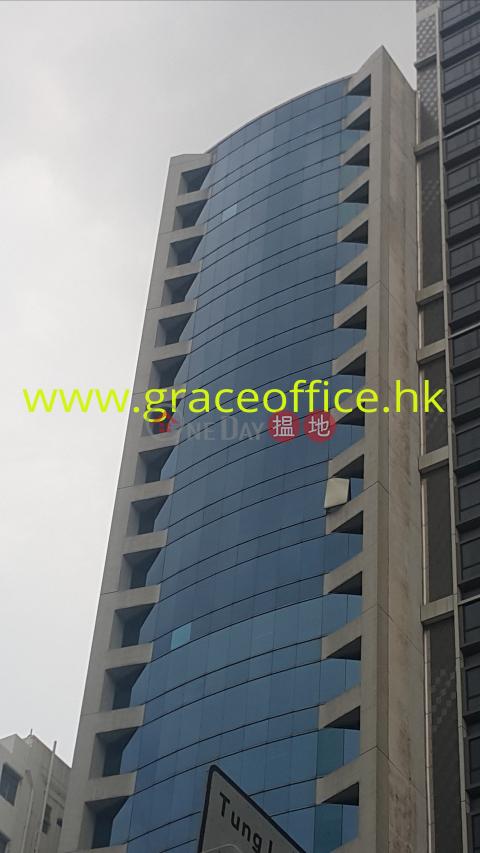 Causeway Bay-Park Avenue Tower|Wan Chai DistrictPark Avenue Tower(Park Avenue Tower)Sales Listings (KEVIN-7636089340)_0