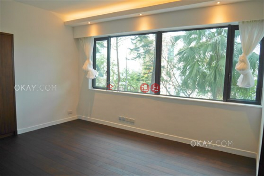 Stylish 3 bedroom with balcony & parking | Rental | Magazine Gap Towers Magazine Gap Towers Rental Listings