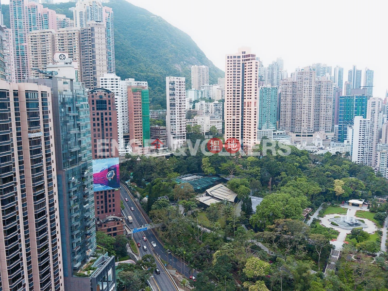 Property Search Hong Kong | OneDay | Residential | Sales Listings, 3 Bedroom Family Flat for Sale in Central