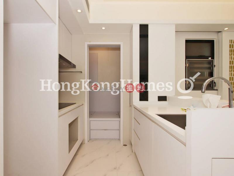 駿豪閣三房兩廳單位出租52干德道 | 西區香港|出租HK$ 35,000/ 月