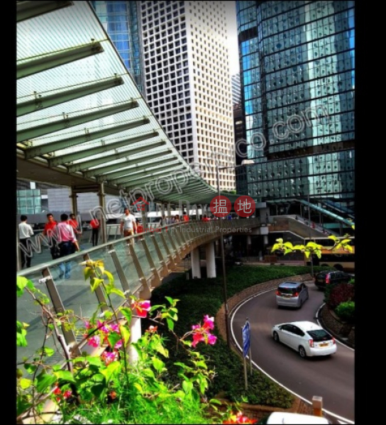 Property Search Hong Kong | OneDay | Office / Commercial Property | Rental Listings, Prime Office for Rent