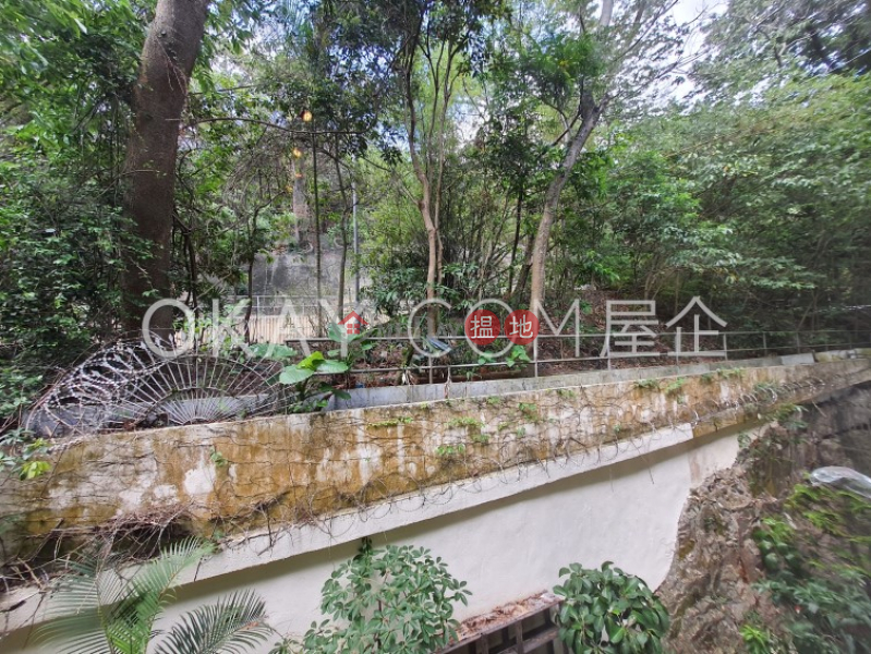 淺水灣道98號-低層-住宅 出租樓盤 HK$ 59,000/ 月