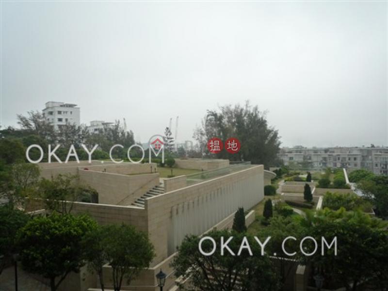 4房2廁,星級會所,連車位,露台《畢架山一號4期出售單位》 1筆架山道   九龍城 香港 出售HK$ 5,800萬