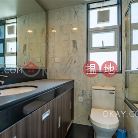 Unique house with rooftop & terrace | For Sale|Sha Kok Mei(Sha Kok Mei)Sales Listings (OKAY-S292144)_0