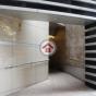 Princeton Tower (Princeton Tower) Sheung Wan|搵地(OneDay)(3)