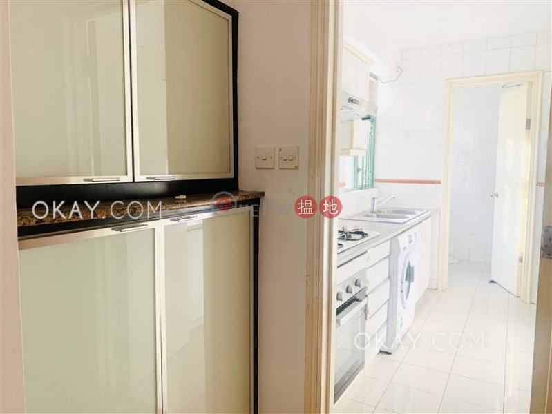 Property Search Hong Kong | OneDay | Residential | Rental Listings Stylish 2 bedroom in Mid-levels West | Rental
