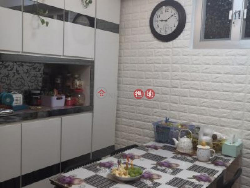 Nice Decoration, Hoi Ning Mansion | Riviera Gardens 海寧閣 | 海濱花園 Sales Listings | Tsuen Wan (60181-3982988738)