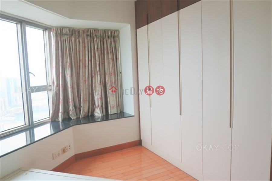 Property Search Hong Kong | OneDay | Residential | Rental Listings | Nicely kept 2 bedroom in Kowloon Station | Rental