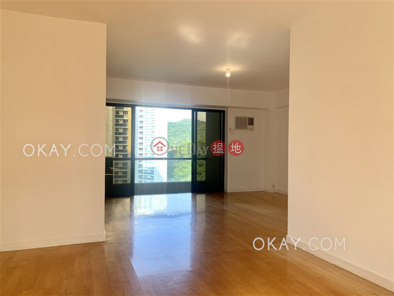 HK$ 53M Cavendish Heights Block 3 Wan Chai District | Lovely 3 bedroom with balcony & parking | For Sale
