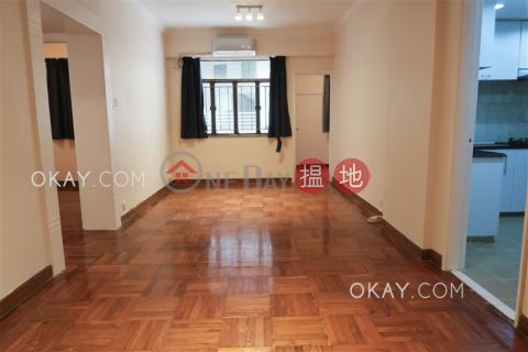 3房2廁《陞楷大樓出租單位》|西區陞楷大樓(Shing Kai Mansion)出租樓盤 (OKAY-R78073)_0