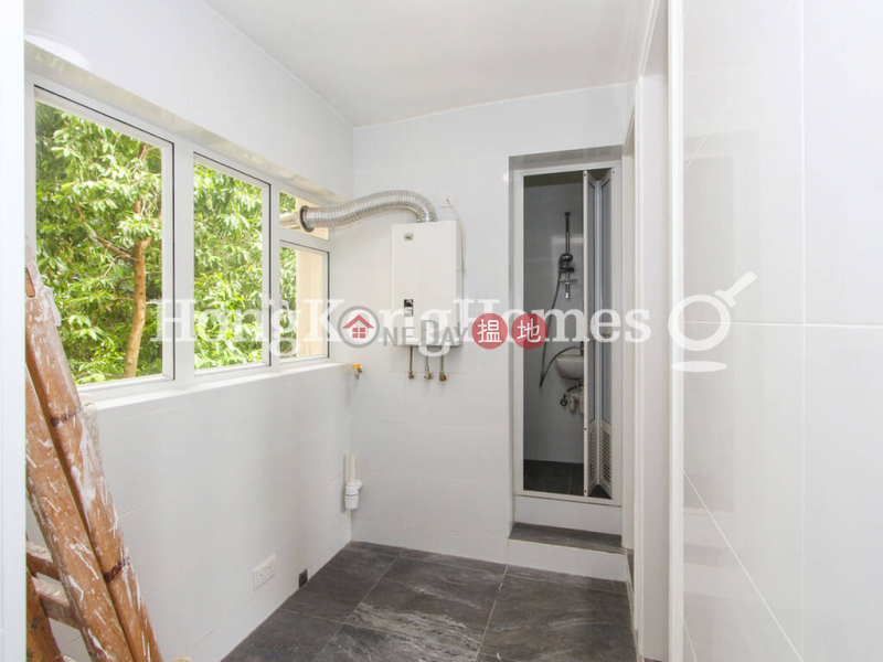 Property Search Hong Kong   OneDay   Residential Rental Listings, 4 Bedroom Luxury Unit for Rent at Botanic Terrace Block A