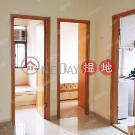 Kam Chung Building   2 bedroom Mid Floor Flat for Sale Kam Chung Building(Kam Chung Building)Sales Listings (XGJL898700046)_0
