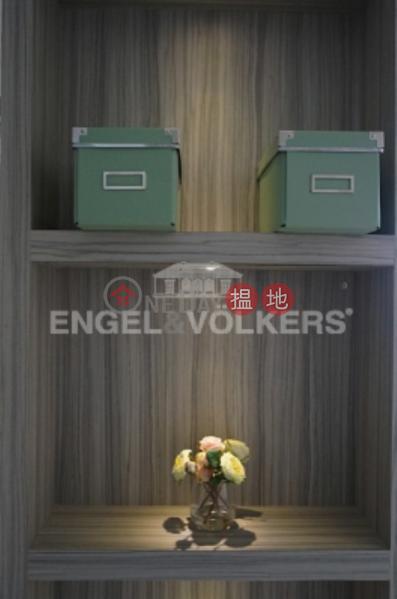 西營盤開放式筍盤出售 住宅單位 福安樓(Fook On Building)出售樓盤 (EVHK88542)