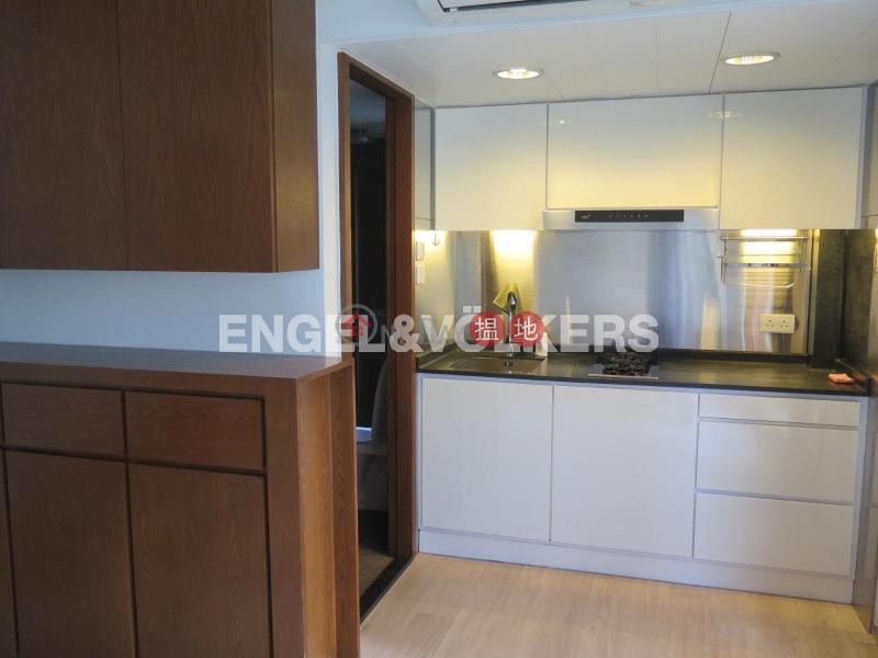 Rialto Building Please Select | Residential, Rental Listings | HK$ 22,000/ month