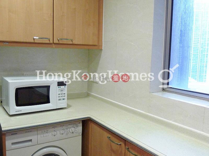 擎天半島1期6座兩房一廳單位出租1柯士甸道西 | 油尖旺-香港|出租HK$ 32,000/ 月